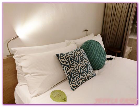 Just Sleep Yilan Jiaoxi,台灣旅遊,宜蘭,捷絲旅宜蘭礁溪館,礁溪,礁溪飯店,親子溫泉飯店 @傑菲亞娃JEFFIA FANG