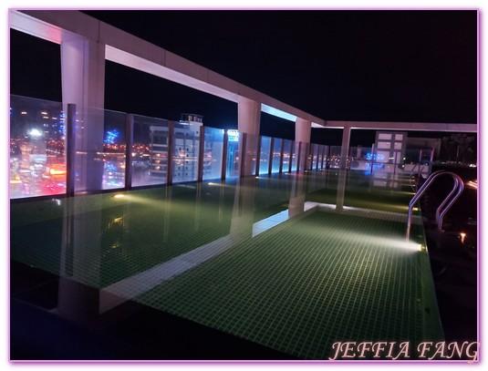 Wellsptring by Silks,台灣旅遊,宜蘭,晶泉丰旅,礁溪,礁溪溫泉飯店 @傑菲亞娃JEFFIA FANG