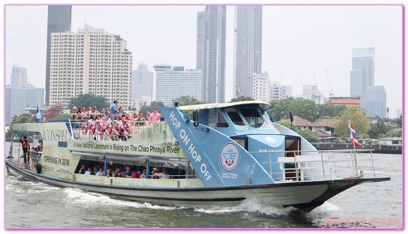 2021年媽咪曼谷好逛好玩好買好SPA總整理,曼谷自由行,泰國我想你,泰國旅遊,驚艷曼谷 @傑菲亞娃JEFFIA FANG