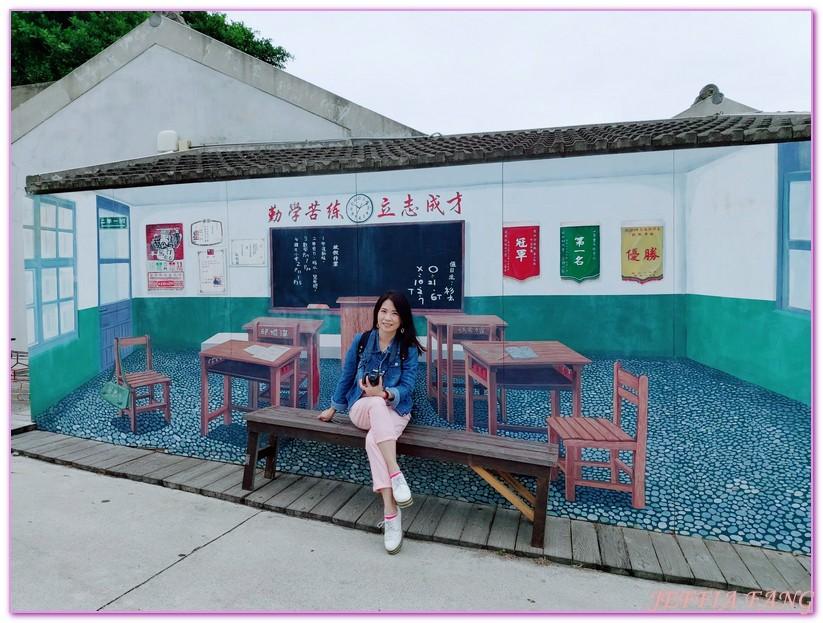 曼谷自由行,泰國,泰國旅遊,湄南河ANANTARA渡假村,飯店 @傑菲亞娃JEFFIA FANG
