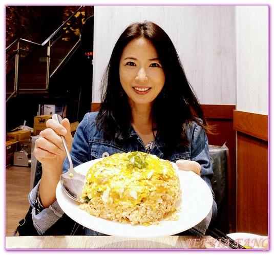 Beauty Cotatge,好用東西及其它,小吃零食,泰國,泰國品牌,泰國旅遊 @傑菲亞娃JEFFIA FANG