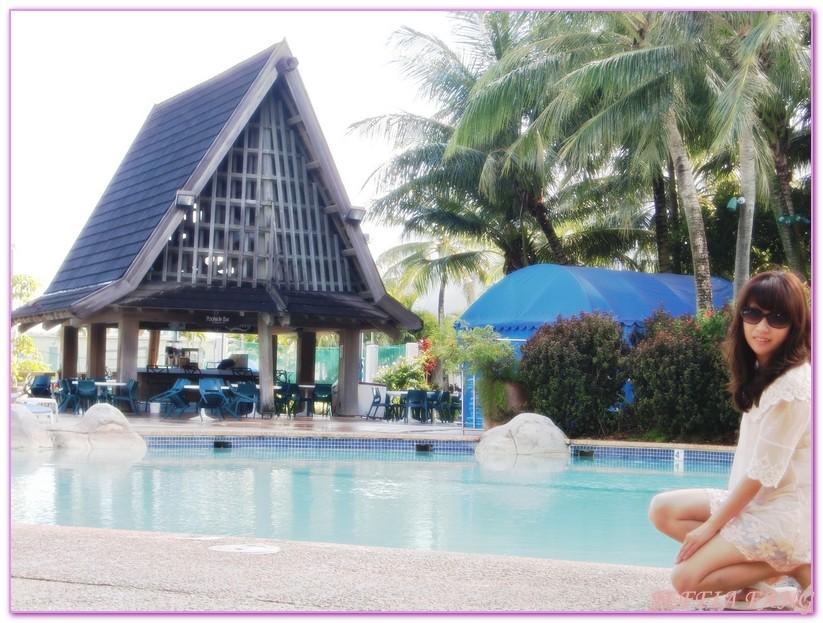 Guam,美國旅遊,關島V&V,關島地理,關島旅遊,關島景點,關島歷史,關島自由行,鳳凰旅遊 @傑菲亞娃JEFFIA FANG