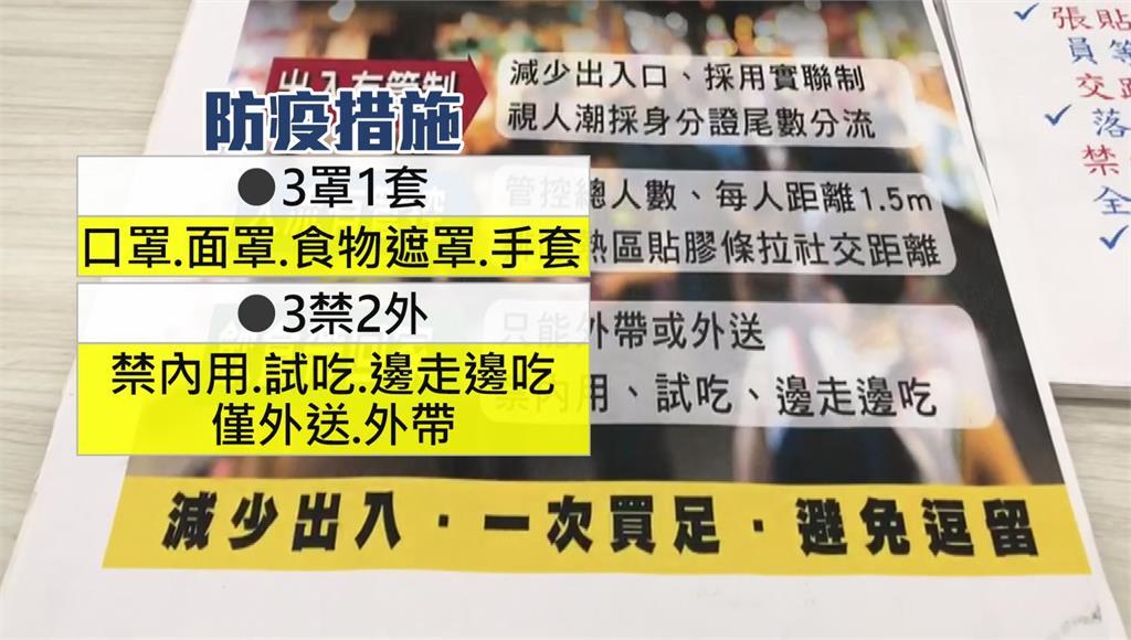 三級警戒至0726適度鬆綁,九人內包車旅遊團,台南,台南台灣好行,台南市觀光旅遊局,台南旅遊,台南雙層巴士 @傑菲亞娃JEFFIA FANG