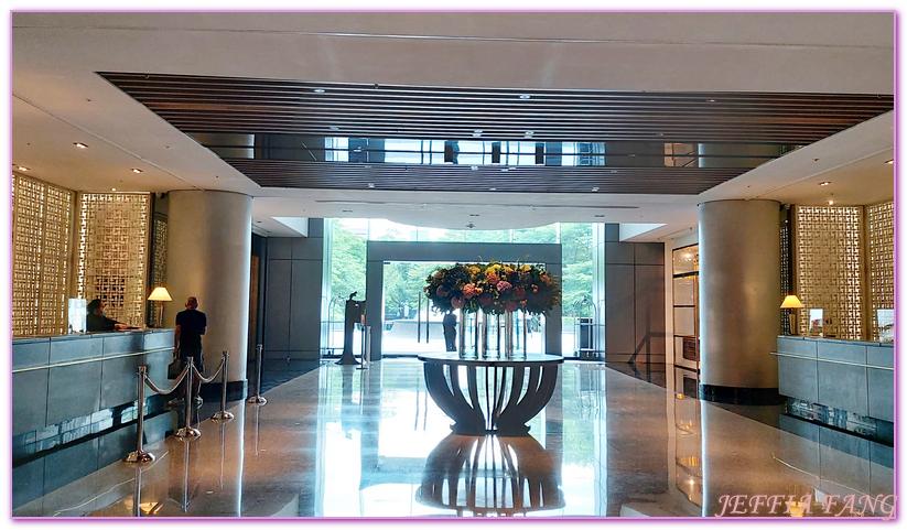 Silks Hotel Group,台北飯店,台灣旅遊,晶華國際酒店,晶采雙城假期,爸氣美食假期海陸極盛宴,究極海陸雙饗假期,降二級飯店住宿美食優惠 @傑菲亞娃JEFFIA FANG