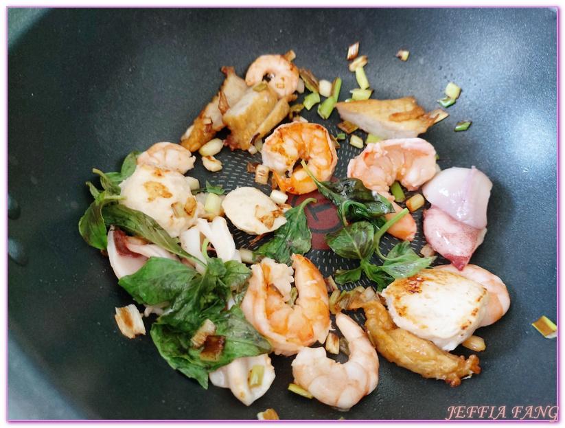 人物看板,傑菲亞娃人物看板,在家裡就能享受義大利料理,旅遊泛生活,義大利料理包,防疫新生活,饕饕不絕 @傑菲亞娃JEFFIA FANG