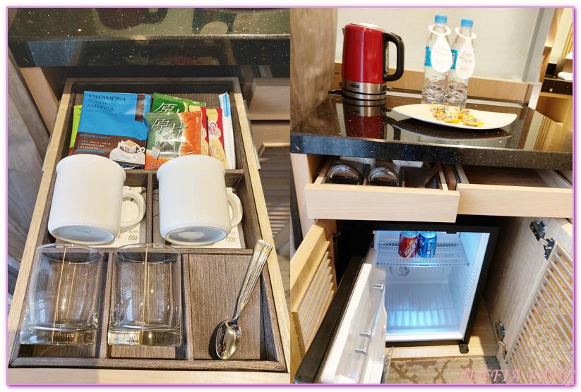 Hotel Valletta,中天溫泉度假飯店,台灣旅遊,宜蘭旅遊,礁溪溫泉,礁溪溫泉飯店 @傑菲亞娃JEFFIA FANG