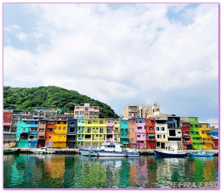 國立海洋博物館+魚板體驗,景點,釜山Busan,韓國,韓國旅遊 @傑菲亞娃JEFFIA FANG