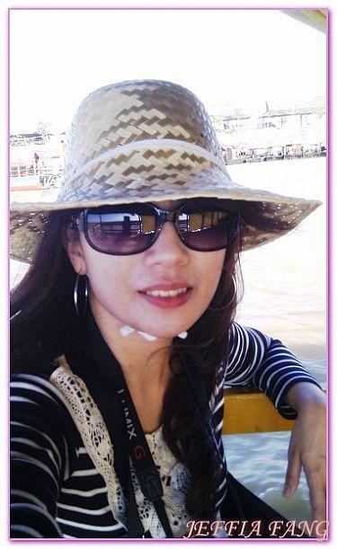 吳哥夜市及洞里薩湖,吳哥窟旅遊,柬埔寨,柬埔寨旅遊,洞里薩湖 @傑菲亞娃JEFFIA FANG