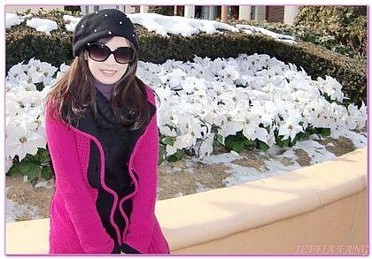 京畿道龍仁愛寶樂園,景點,韓國,韓國旅遊,韓國首爾自由行 @傑菲亞娃JEFFIA FANG