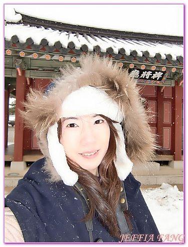 京畿道水原華城,景點,韓國,韓國旅遊,韓國首爾自由行 @傑菲亞娃JEFFIA FANG