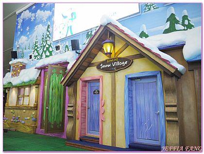 京畿道熊津蒲蕾樂園,景點,韓國,韓國旅遊,韓國首爾自由行 @傑菲亞娃JEFFIA FANG