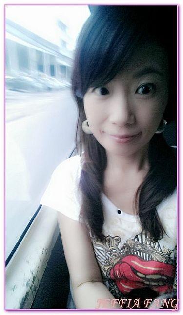 交通,曼谷自由行,泰國,泰國旅遊,華欣交通 @傑菲亞娃JEFFIA FANG