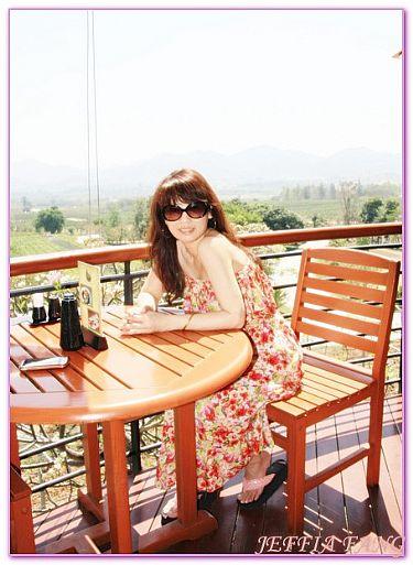 景點,曼谷自由行,泰國,泰國旅遊,華欣HILLS VINEYARD @傑菲亞娃JEFFIA FANG