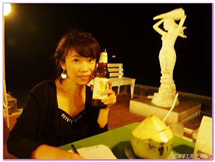泰國,泰國旅遊,泰國曼谷自由行,華欣餐廳,餐廳及小吃 @傑菲亞娃JEFFIA FANG