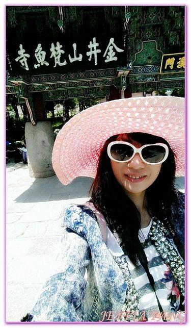 景點,釜山金井山梵魚寺,韓國,韓國旅遊,韓國釜山自由行 @傑菲亞娃JEFFIA FANG