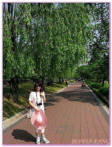 景點,韓國,韓國慶州普門觀光園區,韓國旅遊,韓國釜山慶州自由行 @傑菲亞娃JEFFIA FANG