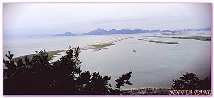 景點,釜山乙淑島自然生態岩南公園,韓國,韓國旅遊,韓國釜山自由行 @傑菲亞娃JEFFIA FANG