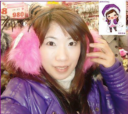 SHOPPING,北海道札幌、大通地鐵車站、狸小路,日本,日本北海道,日本旅遊 @傑菲亞娃JEFFIA FANG