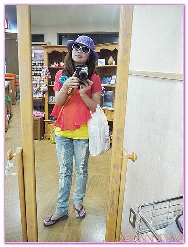 SHOPPING,日本,日本北海道,日本北海道超級市場,日本旅遊 @傑菲亞娃JEFFIA FANG