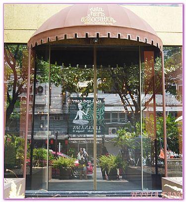 ASIA HERB SPA,SPA,曼谷自由行,泰國,泰國旅遊 @傑菲亞娃JEFFIA FANG