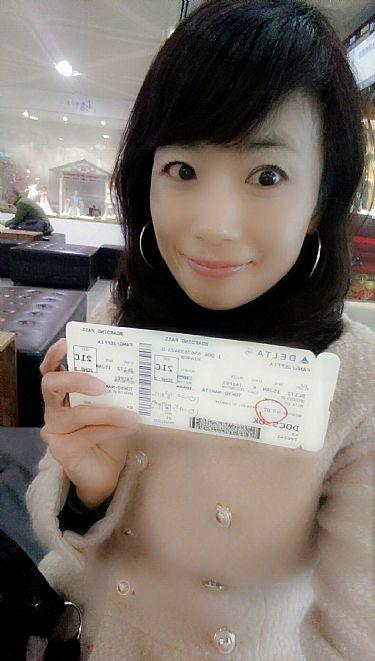 傑菲亞娃瘋樂東京地鐵路線景點,日本,日本旅遊,景點,東京自由行 @傑菲亞娃JEFFIA FANG