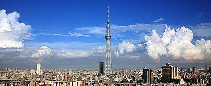日本,日本旅遊,景點,東京押上SORAMACI東京晴空塔,東京自由行 @傑菲亞娃JEFFIA FANG
