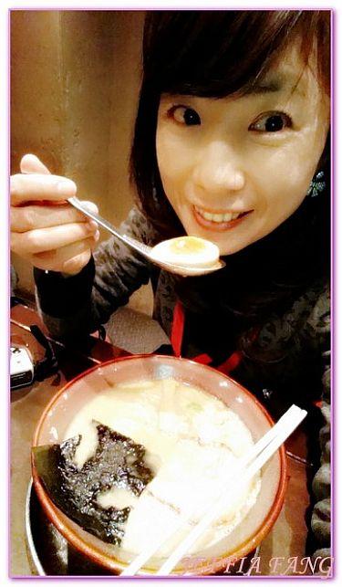 CAFE,日本,日本旅遊,東京自由行,池袋光麵.無敵家.麵屋武藏拉麵,甜點,餐廳 @傑菲亞娃JEFFIA FANG