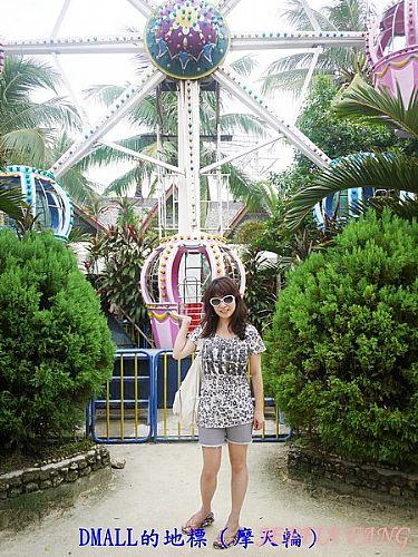 SHOPPING,菲律賓,長灘吃喝玩樂,長灘換錢,長灘鬧區 @傑菲亞娃JEFFIA FANG