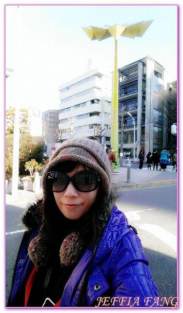 SHOPPING,日本,日本旅遊,東京自由行,秋葉原2k540新人藝術街 @傑菲亞娃JEFFIA FANG