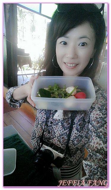 普吉THAI COOKERY,普吉旅遊自由行,泰國,泰國旅遊,餐廳及小吃 @傑菲亞娃JEFFIA FANG
