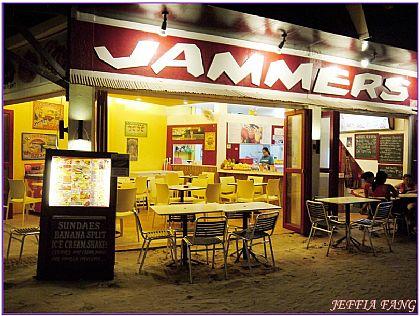 菲律賓,長灘島旅遊,長灘島美食,長灘島自由行,餐廳 @傑菲亞娃JEFFIA FANG