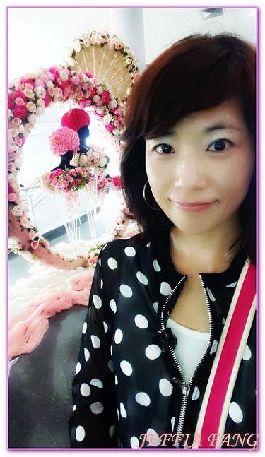 PLOY CHAN珠寶店,SHOPPING,尖竹汶寶石市場,泰國,泰國旅遊 @傑菲亞娃JEFFIA FANG