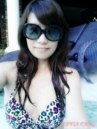活動,菲律賓,長灘水上活動,長灘潛水,長灘風帆船 @傑菲亞娃JEFFIA FANG