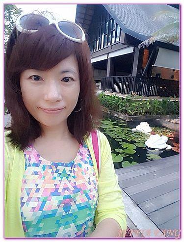 KC GRANDE RESORT象島,泰國,泰國旅遊,象島,飯店 @傑菲亞娃JEFFIA FANG