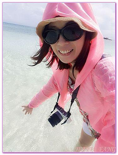 景點,泰國,泰國旅遊,蘇梅島旅遊,蘇梅島自由行 @傑菲亞娃JEFFIA FANG