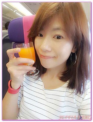 交通,曼谷飛蘇梅島交通方式,泰國,泰國旅遊,蘇梅島自由行 @傑菲亞娃JEFFIA FANG