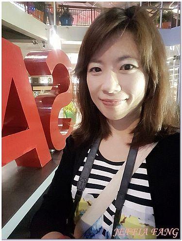 SHOPPING,泰國,泰國旅遊,蘇梅Central中央百貨,蘇梅島自由行 @傑菲亞娃JEFFIA FANG