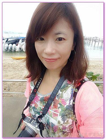 景點,泰國,泰國旅遊,蘇梅島自由行,蘇梅跳島龜島KOH TAO @傑菲亞娃JEFFIA FANG
