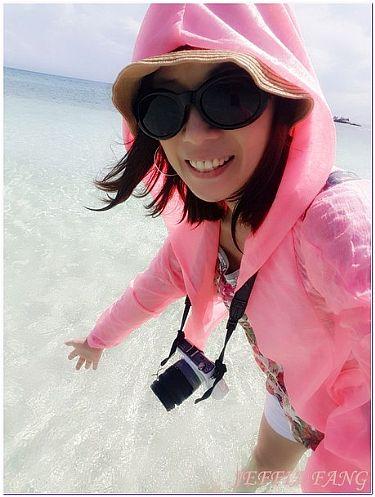 景點,泰國,泰國旅遊,蘇梅島自由行,蘇梅島跳島南園島(海鷗島) @傑菲亞娃JEFFIA FANG
