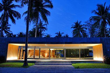 X2 SAMUI RESORT,泰國,泰國旅遊,蘇梅島自由行,飯店 @傑菲亞娃JEFFIA FANG