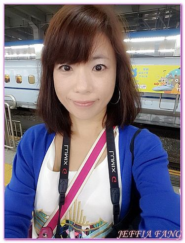 敦義門博物館DONUIMOON,景點,韓國,韓國旅遊,首爾Seoul @傑菲亞娃JEFFIA FANG