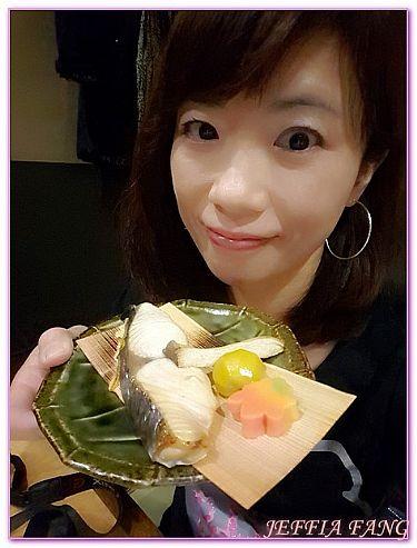 CAFE,日本,日本旅遊,甜點,西鐵奧離御膳屋,西鐵巴士SUNQ福岡自由行,餐廳 @傑菲亞娃JEFFIA FANG