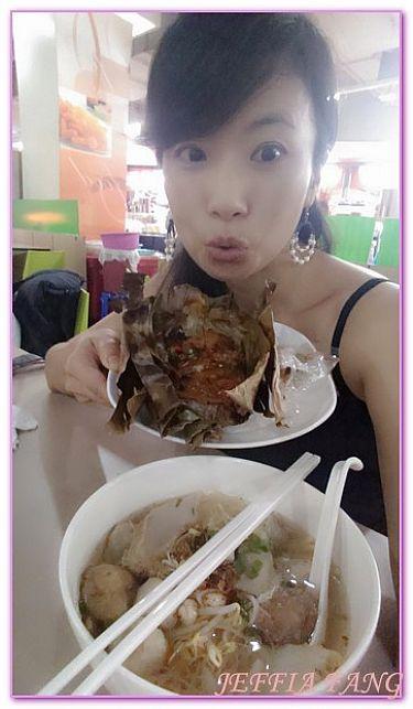 SHOPPING,曼谷夜市,泰國,泰國旅遊,泰國曼谷自由行 @傑菲亞娃JEFFIA FANG
