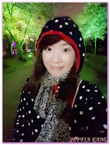 慶尚北道,慶州COMMODORE HOTEL,韓國,韓國旅遊,飯店 @傑菲亞娃JEFFIA FANG