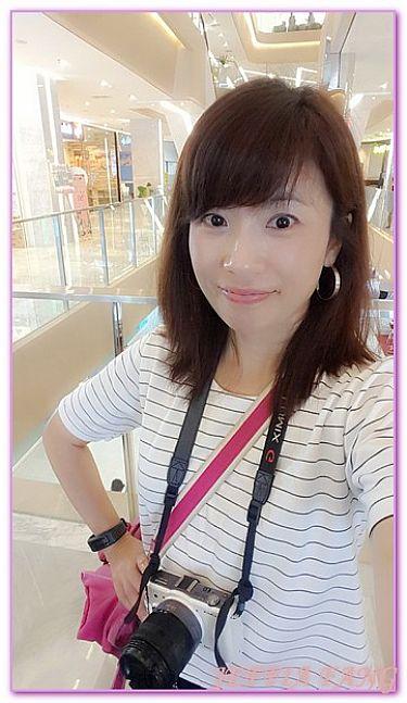 泰國,泰國曼谷住宿,泰國曼谷自由行,泰國曼谷飯店,飯店 @傑菲亞娃JEFFIA FANG