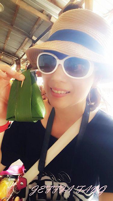 泰國,泰國旅遊,泰國端午節,泰國節慶 @傑菲亞娃JEFFIA FANG
