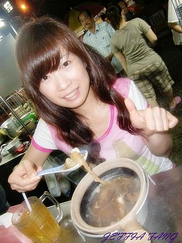 曼谷美食,泰國,泰國旅遊,泰國曼谷自由行,餐廳及小吃 @傑菲亞娃JEFFIA FANG