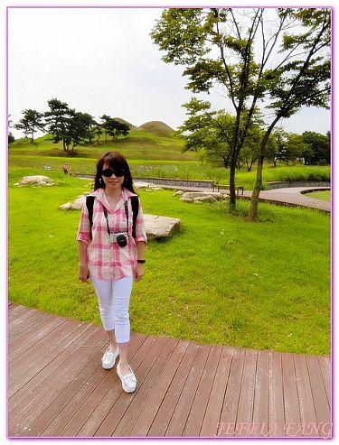 大邱城市遊(主題八公山路線),大邱自由行,景點,韓國,韓國旅遊 @傑菲亞娃JEFFIA FANG