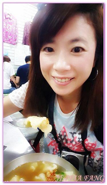 傳統市場/大賣場,大邱自由行,西門市場SEOMUN MARKET,韓國,韓國旅遊 @傑菲亞娃JEFFIA FANG