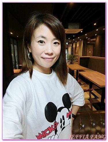 大邱SONO商務飯店,大邱自由行,韓國,韓國旅遊,飯店 @傑菲亞娃JEFFIA FANG